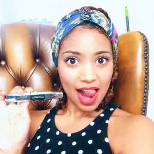 Revlon Mascara Product Shot